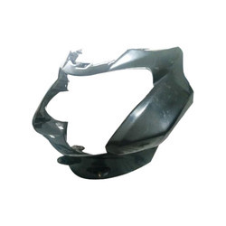 Compatible With Star Sports Visor