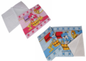 Baby Changeable Sheet