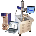 Laser Marking Solutions