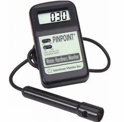 Digital Pocket Conductivity Meter