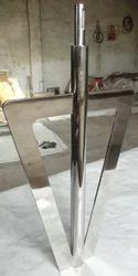 Customized Metal Fabrication