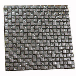 Excellent Bathroom Tile And Floor Tile Wholesale Trader By Nirankari Tiles
