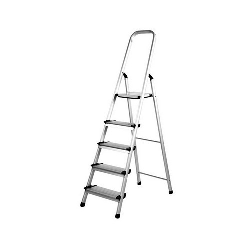 Wall Supporting Ladder Baby Ladder Manufacturer From Delhi