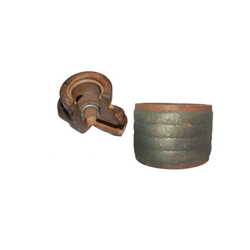 MIG & FCAW & CO2 Welding Consumable