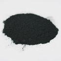 Molybdenum Disulfide Lubricant Powder