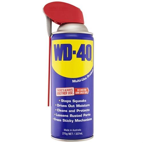 Wd 40 Rust Remover Wd 40 Rust Removers Wholesale