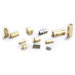 brass connectors in jamnagar gujarat suppliers dealers retailers
