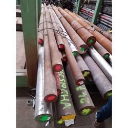 AISI L6 Hot Die Steel SAE L6 L6 Round Bars