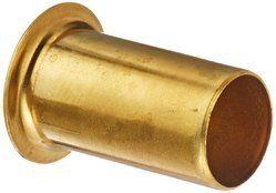 Brass Insert- Ultra