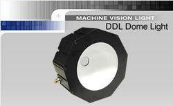 SMART VISION LIGHT - DDL Dome Light Series - DDL-100