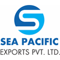 Sea Pacific Exports Private Limited