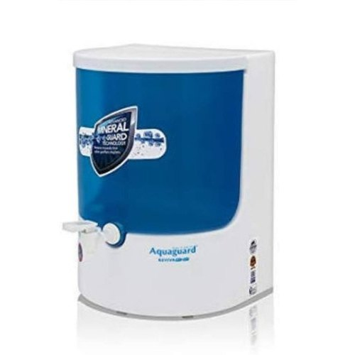 3fb671352c Water Purifier Repairing Service - Aquaguard RO Water Purifier ...