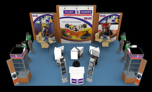 Portable Exhibition Games : Portable exhibition displays modular exhibition display systems