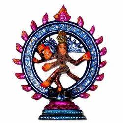 Meena Natraj Statue