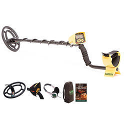 Garrett ACE 250 Sports Pack Metal Detector