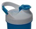 iShake Ninja Shaker Bottle 400 ml
