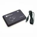 Desktop LF RFID Reader