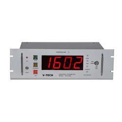 Universal Pyrometer-VTA