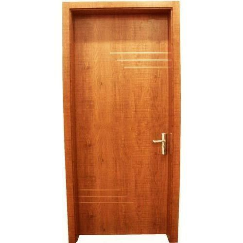Plywood Doors  sc 1 th 225 & C.P. Doors \u0026 Wood Craft Faridabad - Manufacturer of Wooden Carved ...