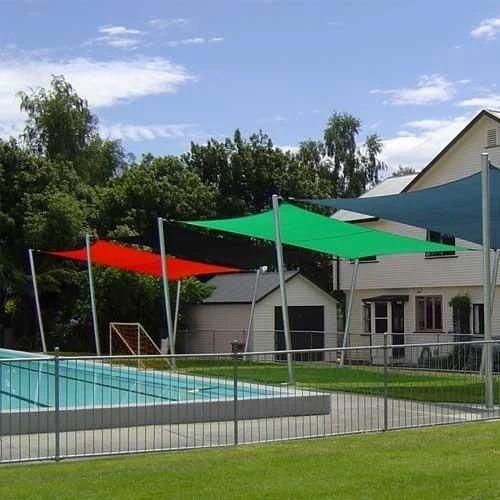 Swimming Pool Nets