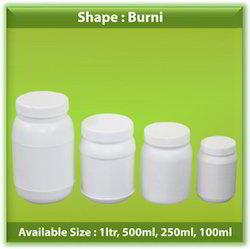 Customized Jar