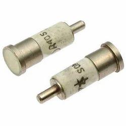 Detector Diode 1n23