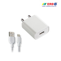 TC 50 IPH 5 White Charger