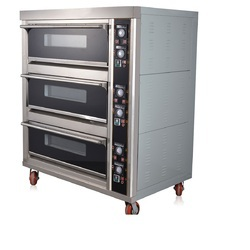 Bakery Machines And Oven Wholesale Sellers