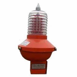 Low Intensity Aviation Light