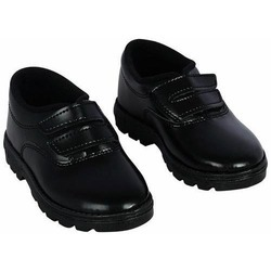 Kendriya Vidyalaya Shoes For Girls