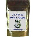 Levodopa Tablets