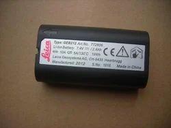 Leica Battery GEB212