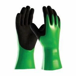 ATG MaxiChem 56-630 Gloves