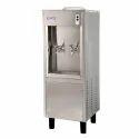 20 LPH Water Cooler