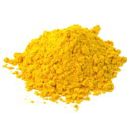 Basic Yellow 2 ( Auramine O )