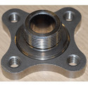 Sintered Components