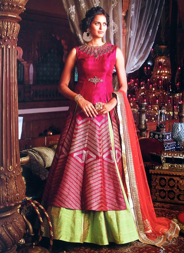 Indo Western Wear 113 Indo Western Wear Retailer From Nadiad