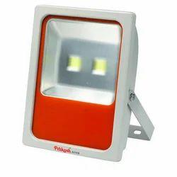 Led outdoor light led flood light 100 watt exporter from kolkata led flood light 100 watt aloadofball Image collections