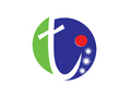 Mudra Natural Stones (A Brand Of Thotam Enterprises Private Limited)