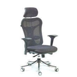 designer office chair - Designer Desk Chair