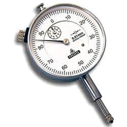 Gauge Calibration Services