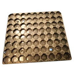 Thermoforming Plastic Products Manufacturer From Noida
