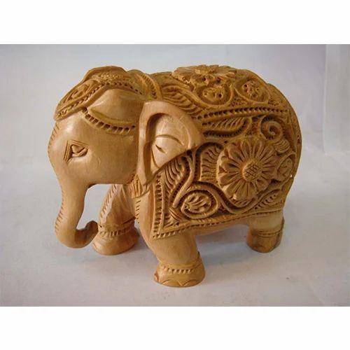 Handicraft Products Wooden Handicrafts Manufacturer From