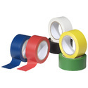 Double Sided Tapes (Cloth / Tissue / Paper / Film)