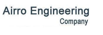 Airro Engineering Company