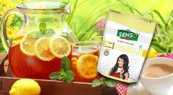 Instant Lemon Tea