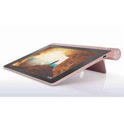 Lenovo Yoga T3
