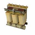 Series Reactors