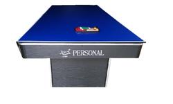 American Personal Pool Table