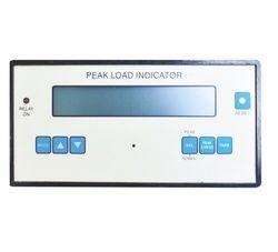 Digital Load Indicator